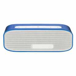 loa Bluetooth Cambrige G2