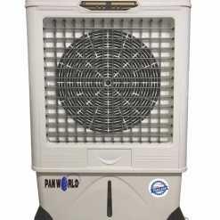 PW-1800 hcm