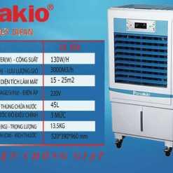 LK-550B HCM