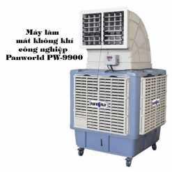 Pw 9900 1 Hcm