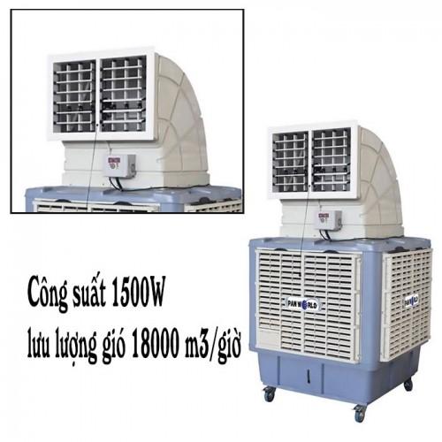 Pw 9900 2 Hcm