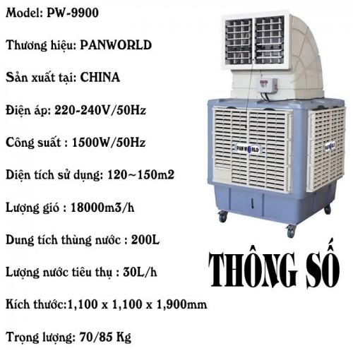 Pw 9900 3 Hcm