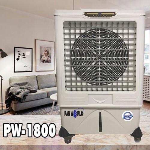 Pw 1800 2